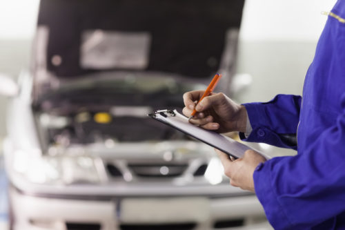 Trustworthy, Reliable, & Affordable Car Servicing on the Gold Coast.
