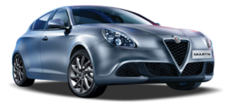 alfa-romeo-car-service-gold-coast