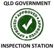 approved-inspection-station
