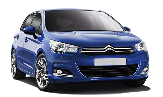 citroen-car-service-gold-coast