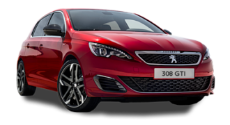 peugeot-car-service-gold-coast