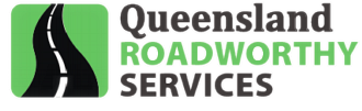 Roadworthy Certificate Gold Coast Logo